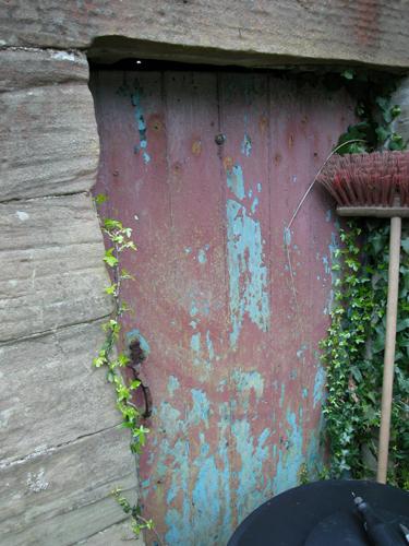 Culzean Gardener's Cottage