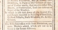 The Art of Painting in Oil by John Smith. 1723 edn.