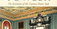 John Fowler: The Invention of the Country-House Style