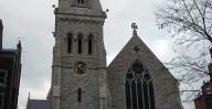St Yegiche's