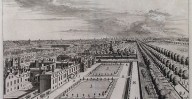 St_James's_Palace