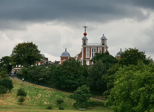 Patrick Baty carried out analysis of the early painted finishes in the Old Royal Observatory, Greenwich.