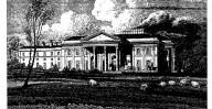 Willey Park 1825