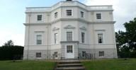 King's Observatory, Kew