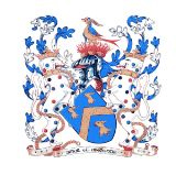 Painter-Stainers Arms
