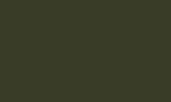 Fine Deep Green