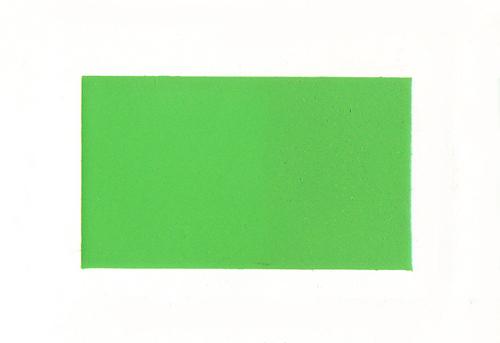 Vert - Apple Green CC 98