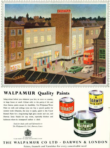 Walpamur