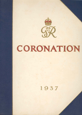 British Traditional Colours - cover