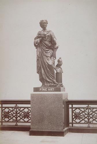 1869 Fine Art - LMA 25627