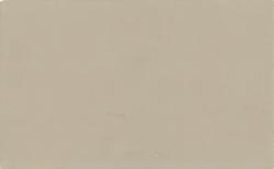 BS2660: 1955 4-049