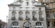 88 St James's Street