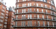 Albert Hall Mansions