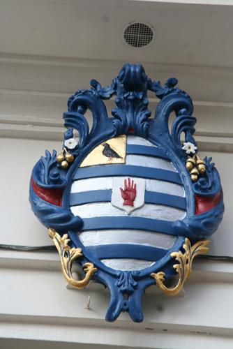 Hotham Arms