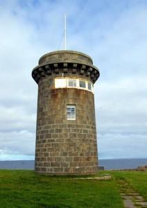 Signal Tower - Wikipedia