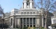 Port of London Authority - Wikipedia