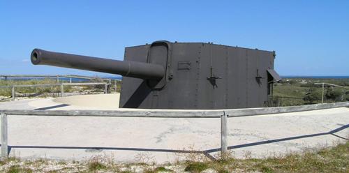 9.2 inch gun