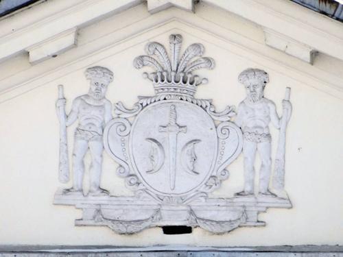 Mikorski Arms