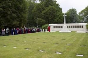Epsom War Memorial