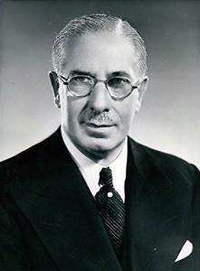 Lord Kemsley