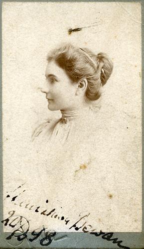 SB in 1898