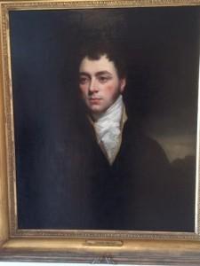 David Bevan