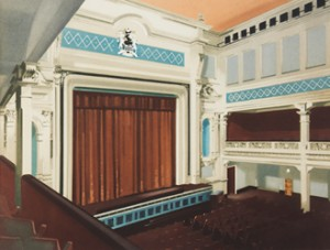 spa-theatre-scarborough
